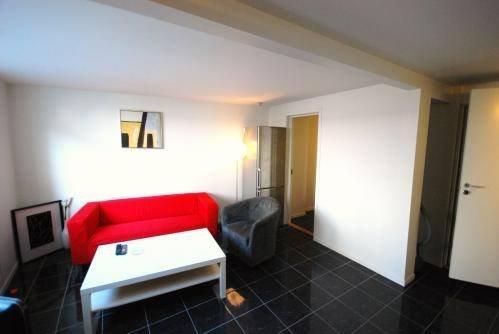 Stavanger Housing Vaisenhusgate 24 36