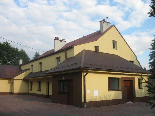Inn- Town