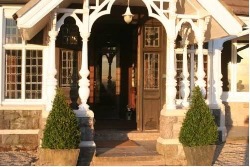 Brockley Combe Manor
