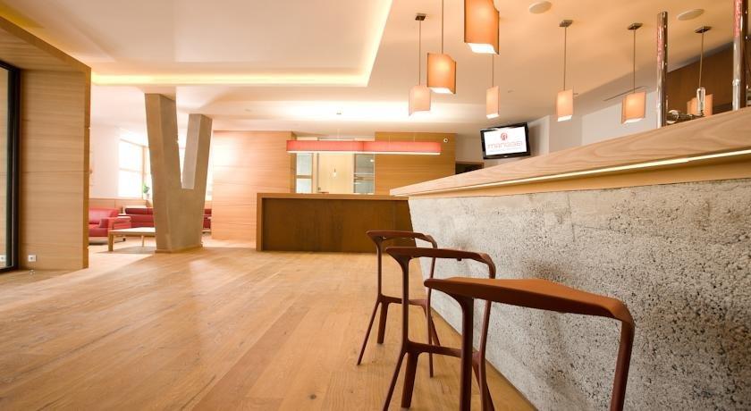 Manggei designhotel obertauern offerte in corso for Designhotel obertauern