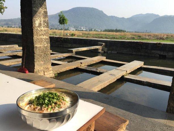 Bao Shan Qi Lin Ju Guest House