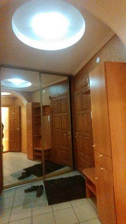 Solika 3 Apartaments