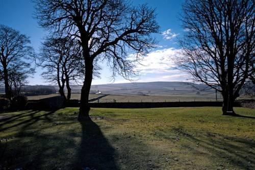 Brewer's Cottage - Brosterfield Farm