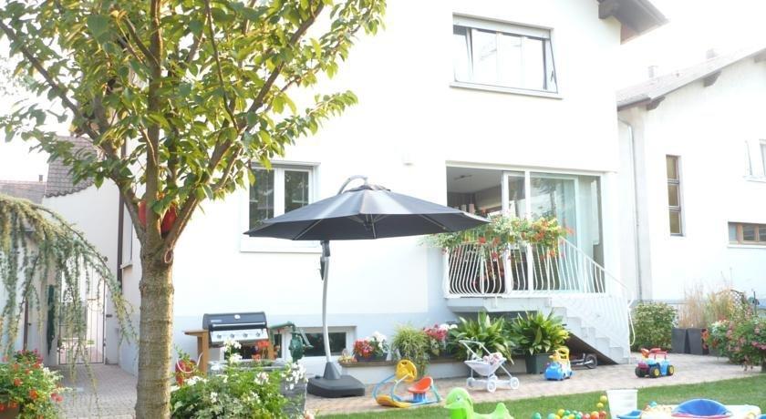 appartement le jardin lingolsheim compare deals