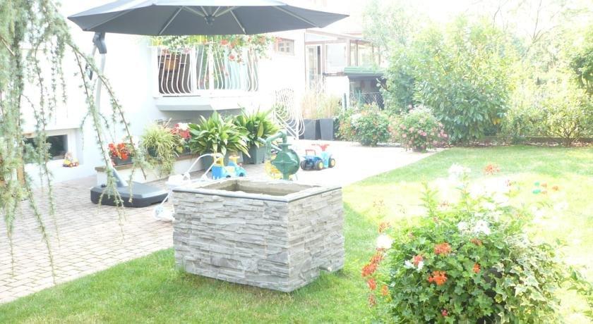 Appartement le jardin lingolsheim compare deals for Jardin appartement