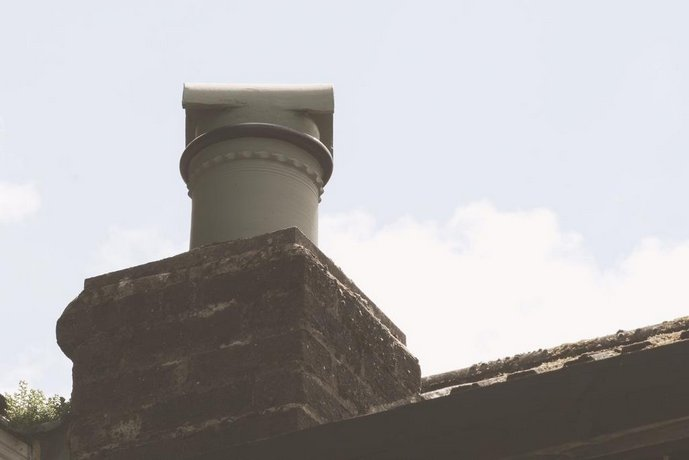 Chimney Pots B&B