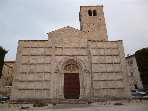 Ascoli Domus