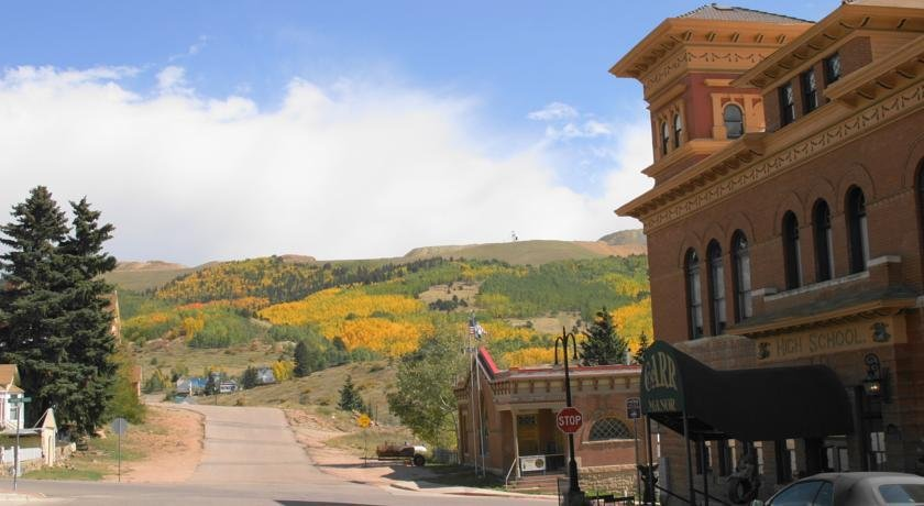 meet cripple creek singles Meet our team contact us 0  cripple creek wine and  ownership has changed hands but the store is still open as cripple creek wine and gifts the cripple creek .