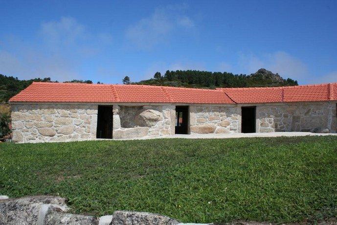 Casa Lagar do Miradoyro