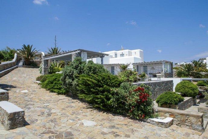 Sea & Sun Estate