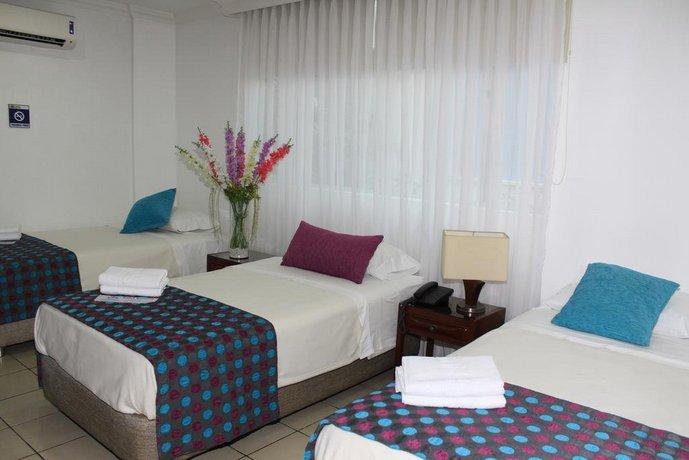 Hotel Kamani