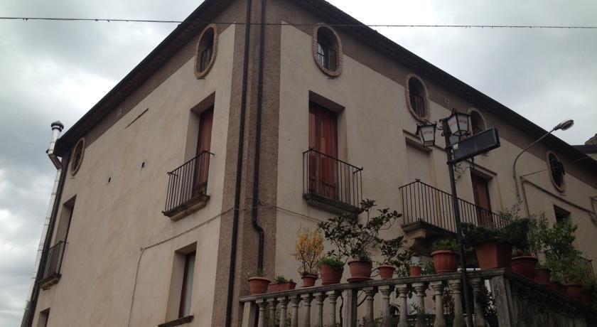 Hotel Ambrogio