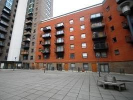 Stratford Olympic 2 Bedroom Flat - HOV 53726