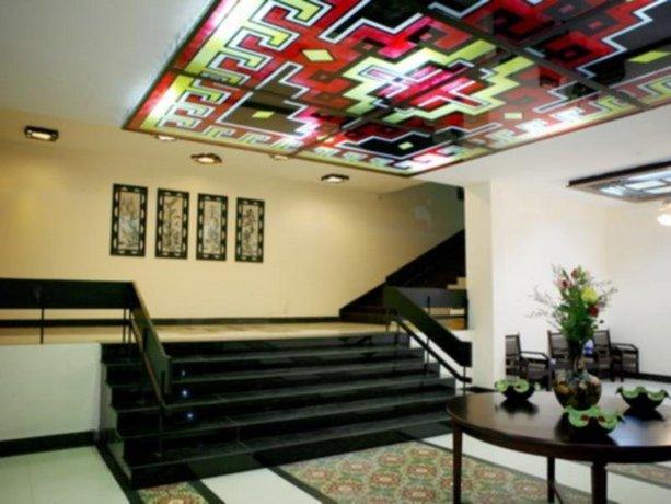 Tam Dao Star Hotel