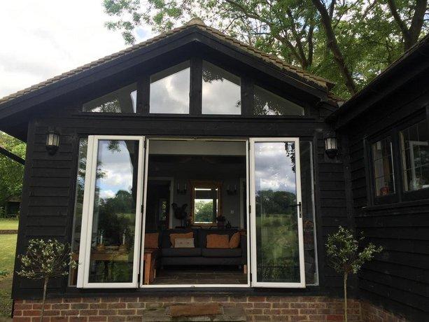 The Summer House Keston Biggin Hill