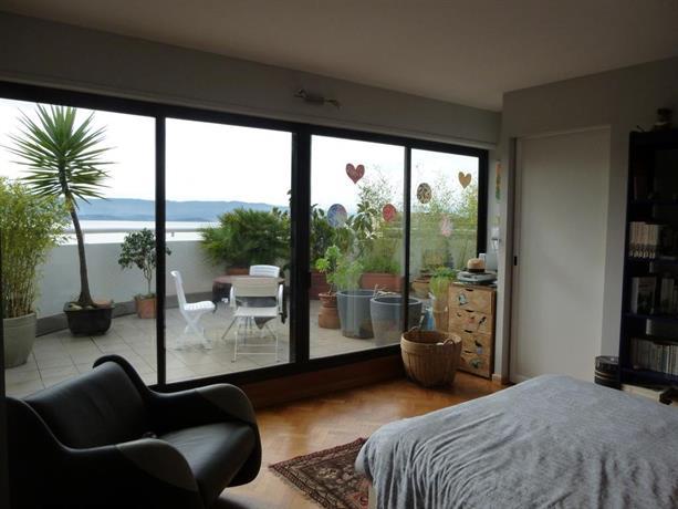 chambre d 39 hote les jardins du forcone ajaccio compare deals. Black Bedroom Furniture Sets. Home Design Ideas