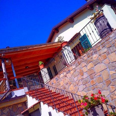 Casa Il Melograno
