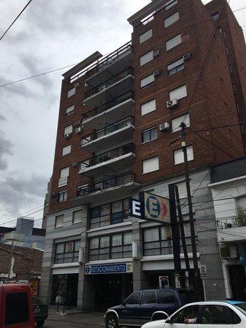 Torres Moron Apartamento