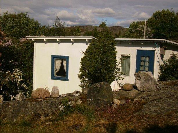 Cottage Torslanda