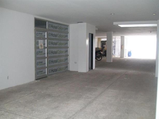 Apartahotel Yuldana 44
