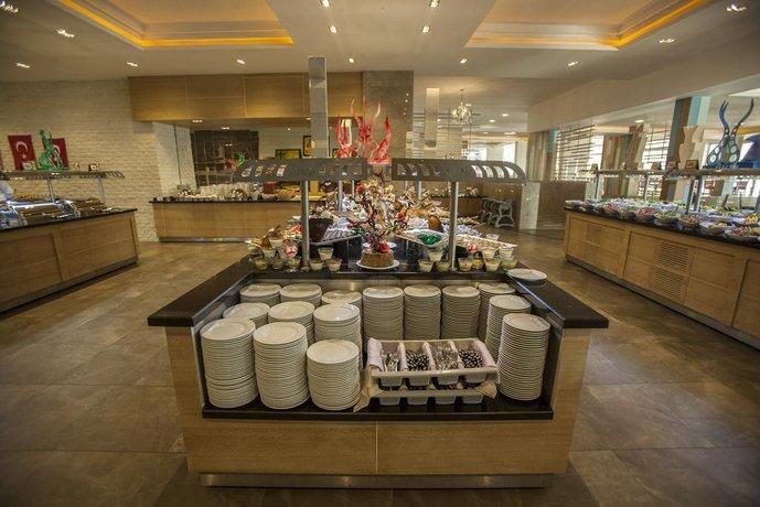 Armas belek hotel compare deals for Hotel pistolas