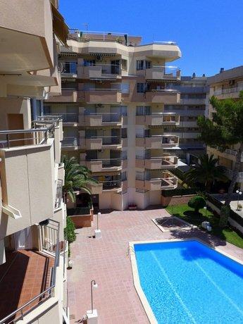 Apartamentos murillo salou compare deals - Apartamentos murillo salou ...