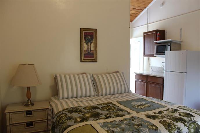 Jasmine House Bed and Breakfast Wailea
