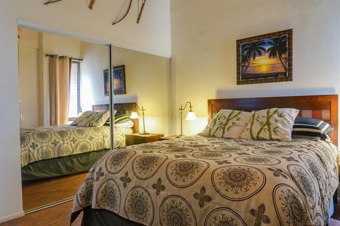Maui Vista by Maui Condo and Home