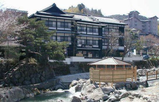 Katsuragawa