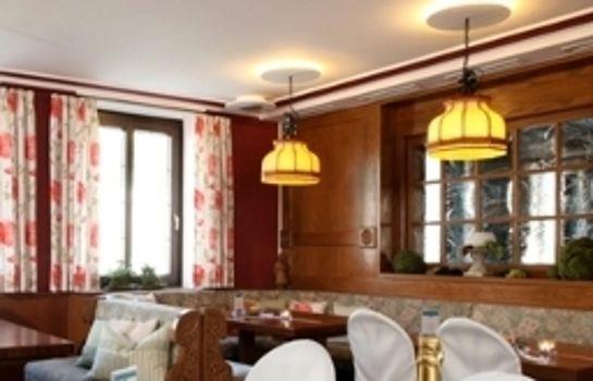 Frankenhof hotel hochberg compare deals for Design hotel franken