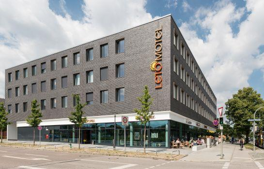 Hotel In Munchen Angebote