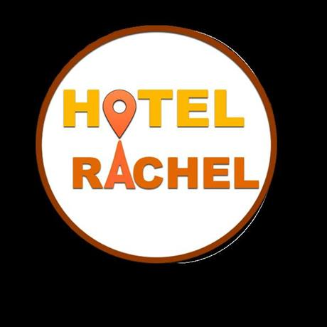 Hotel Rachel Pre Saint Gervais