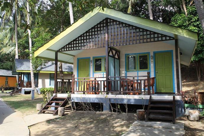 About Nirwana Beach Club