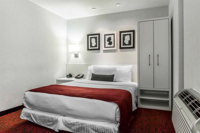 The Solita Soho Hotel an Ascend Hotel Collection Member