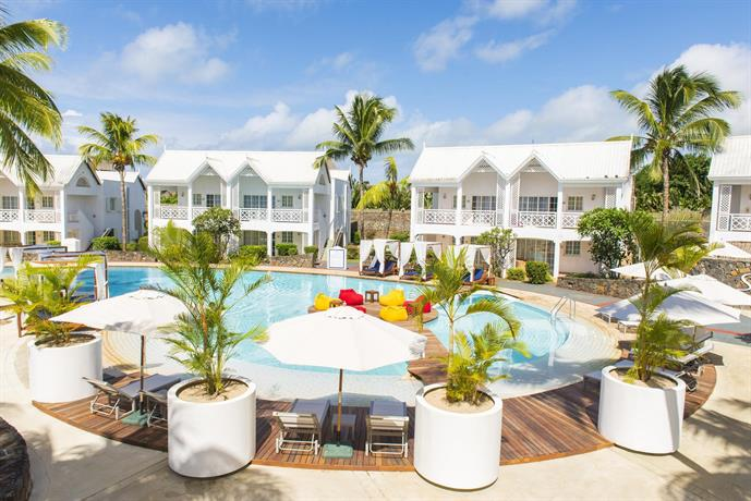 Rooms: Seaview Calodyne Lifestyle Resort