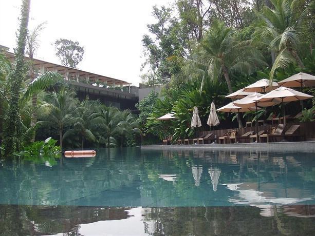 Siloso Beach Resort Sentosa, Sentosa Island - Compare Deals  Siloso Beach Re...