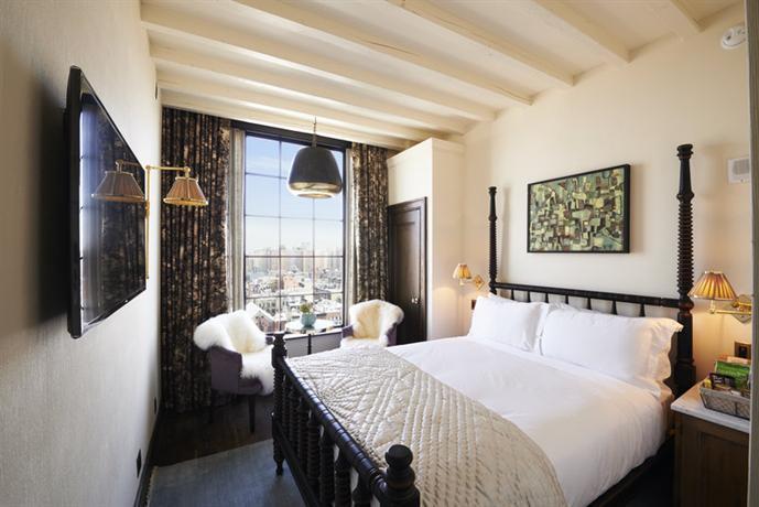 cheap hotel deals ludlow