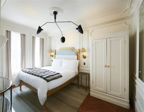 The marlton hotel new york city compare deals for 100 square foot bedroom ideas