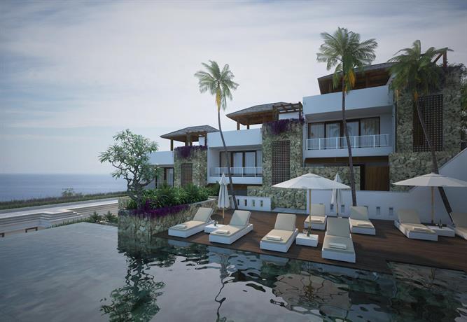 the tamarind resort nusa lembongan compare deals rh hotelscombined com the tamarind resort nusa lembongan - bali Bali Resorts