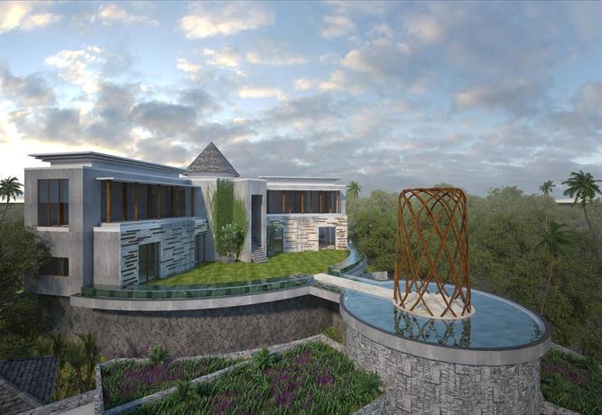 the tamarind resort nusa lembongan compare deals rh hotelscombined com Bali Resorts Nusa Lembongan Map