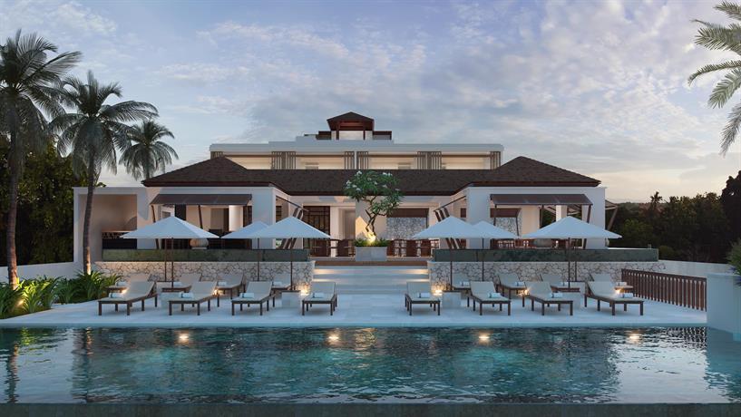the tamarind resort nusa lembongan compare deals rh hotelscombined com the tamarind resort nusa lembongan kabupaten klungkung bali Bali Resorts