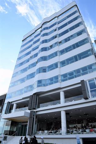 Hotel 1 Busan