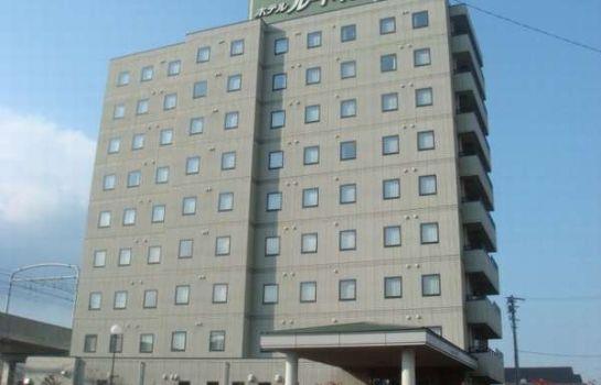 Hotel Route Inn Tokonameekimae