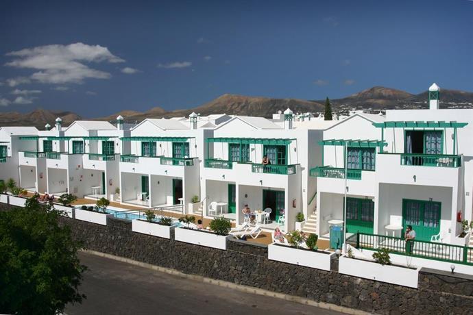 Europa apartments lanzarote puerto del carmen compare deals - Apartamentos baratos en lanzarote puerto del carmen ...