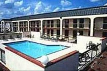 Lacasa Inn And Suites