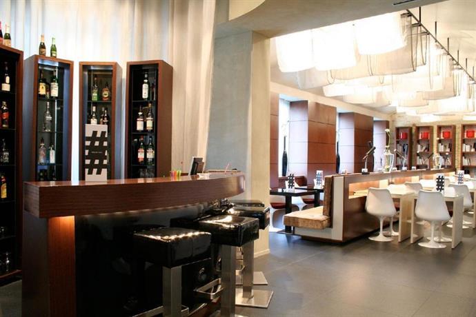 987 design prague hotel compare deals for 987 design hotel prague reviews