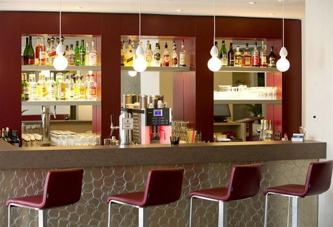 ibis styles hotel osnabr ck die g nstigsten angebote. Black Bedroom Furniture Sets. Home Design Ideas