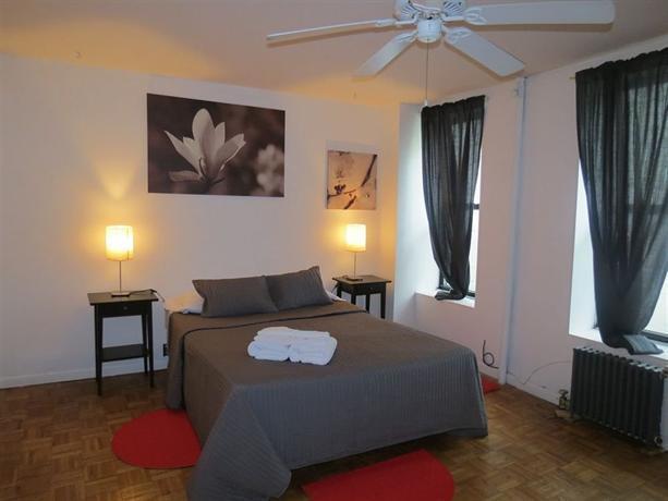 The Grange Hotel York Deluxe Rooms