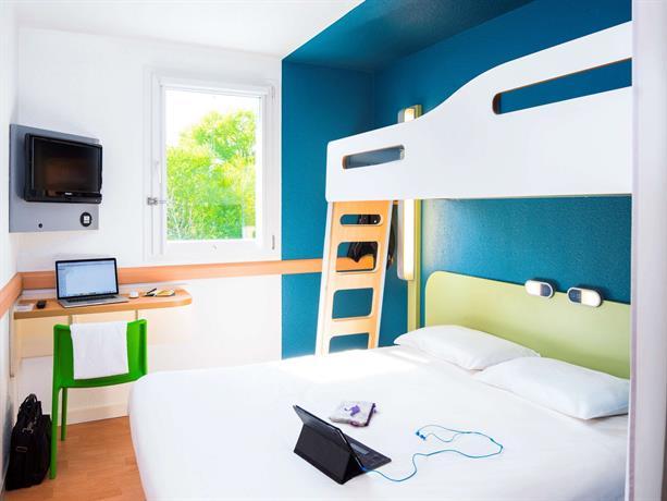 ibis budget rennes route de saint malo ex etap h tel montgermont comparez les offres. Black Bedroom Furniture Sets. Home Design Ideas