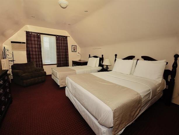 Midwood Suites - Avenue H